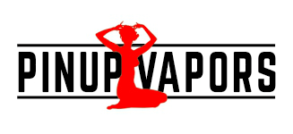 pinup-vapors.jpg